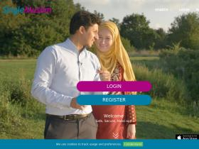 north lake muslim dating site Elite daily homepage  dating is one of those no risk,  this north african country will ignite all of your senses,.