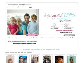 north rose single parent dating site That's why at we at singleparentlovecom have created a single parent dating site to help out all those who have been forced into a single life to come online and start to meet and minlge with other single parents.
