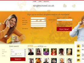 singlescrowd.co.uk