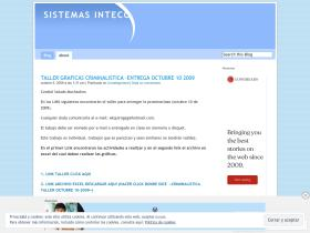 sistemasintecc.wordpress.com