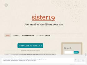 sister19.wordpress.com