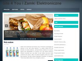 site4you.pl