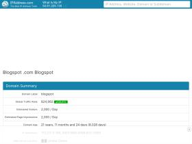 sites-like-slaygen-onlinegames.blogspot.com.dedicatedornot.com