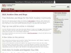 sites.aviation.siuc.edu
