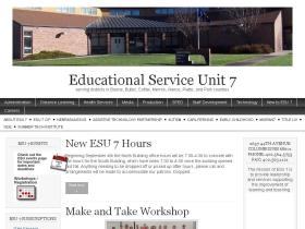 sites.esu7.org