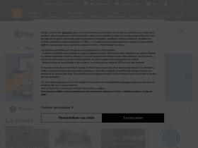 sitexpress.orange.fr