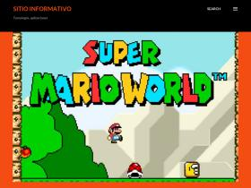sitioinformativo.blogspot.it