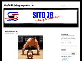 sito76.wordpress.com