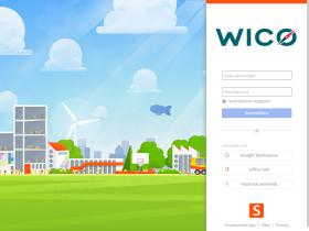 sjl-wico.smartschool.be
