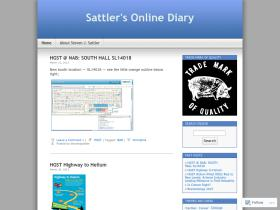 sjsattler.files.wordpress.com