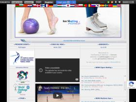 skating-ritmica.forumfree.it