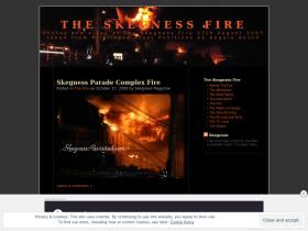 skegnessfire.wordpress.com