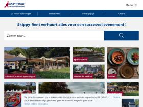 skippy-rent.nl