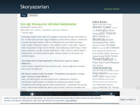skoryazarlari.wordpress.com