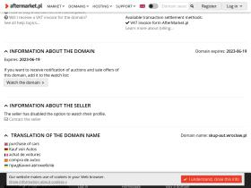 skup-aut.wroclaw.pl