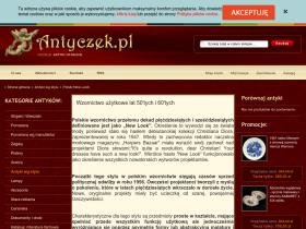 skutery.amicar.pl