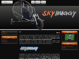 skybuggy.pl