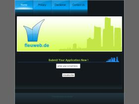 skycoaching.nl