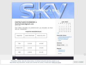 skyelsalvador.wordpress.com