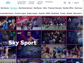skysport.co.nz