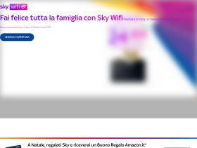 skytv.it