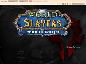 slayers-wis.forumfree.it