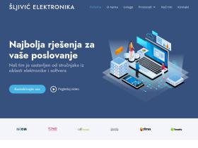 sljivicelektronika.com