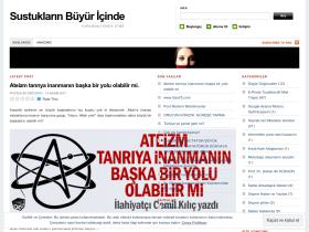 sloganinipaylas.wordpress.com