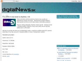 slovakdigitalnews.blogspot.com