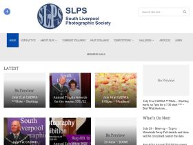 slps.co.uk
