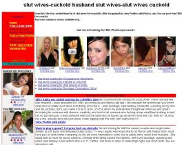 slut-wives.adult-dating-site.com