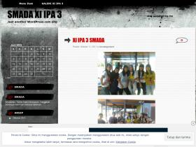 smadaipa3.wordpress.com