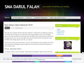 smadarulfalah.wordpress.com