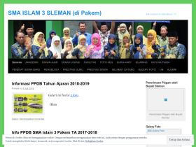 smaislam3sleman.wordpress.com