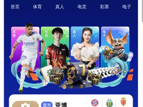 smallball-poker.com