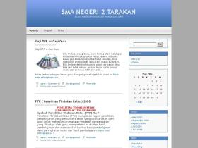 sman2tarakan.wordpress.com