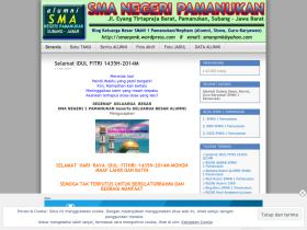 smanpmk.wordpress.com