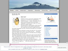smansalingga82.wordpress.com