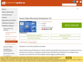 smart-data-recovery-enterprise.programasgratis.es
