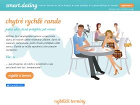 smart-dating.cz