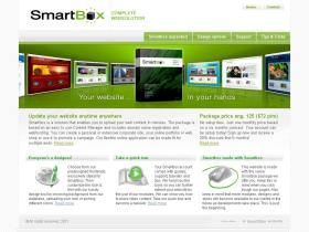 smartbox.an
