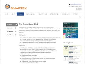 smartcardclub.co.uk