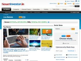 smartinvestor.business-standard.com