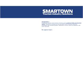 smartown.it
