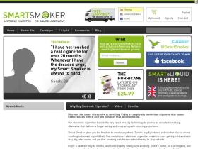 smartsmoker.co.uk