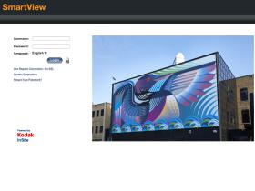 smartview.periscope.com