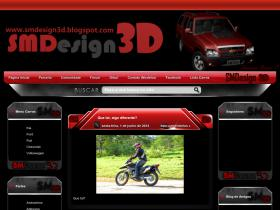 smdesign3d.blogspot.com