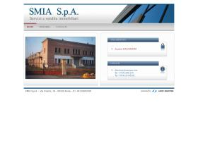 smia-sgr.it