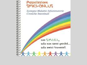 smici-onlus.it