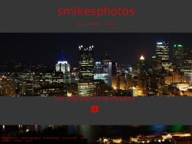 smikesphotos.com